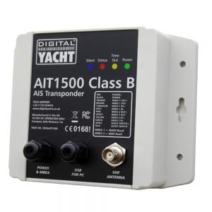 Digital Yacht AIT1500