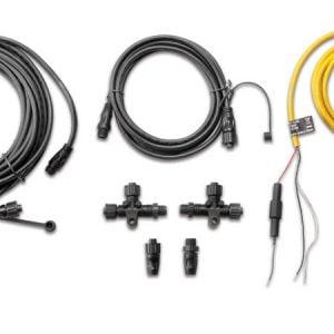 Garmin N2K Starter kit