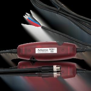 NMEA0183 to NMEA2000 converter