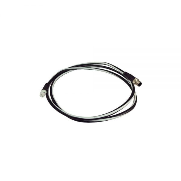 Raymarine DeviceNet (Male) adaptor Cable (1.5m)