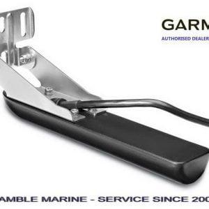 GT30 Transducer